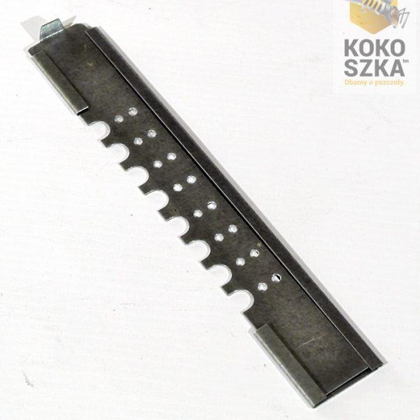 Zasuwka (170mm)