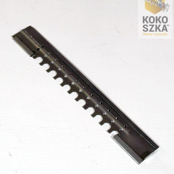 Zasuwka (200mm)
