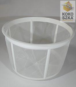 Sito plastikowe na odsklepiny fi 400mm